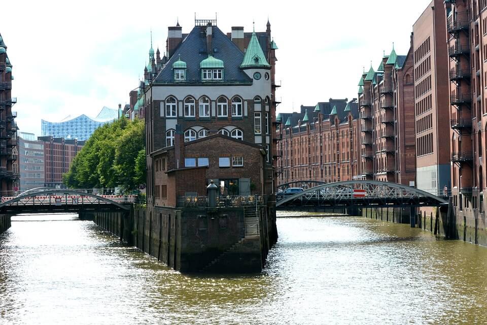 SEO Agentur in Hamburg: Ihr SEO-Experte in Hamburg