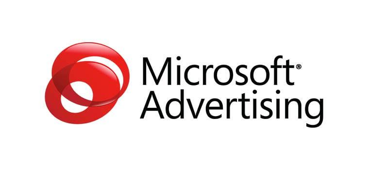 Suchmaschinenwerbung mit Microsoft Advertising